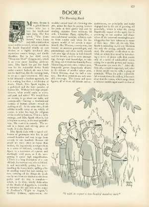 June 13, 1959 P. 127