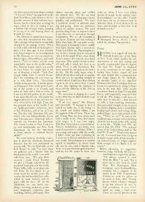 June 13, 1959 P. 24