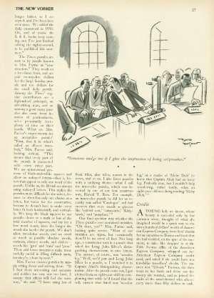 June 13, 1959 P. 27