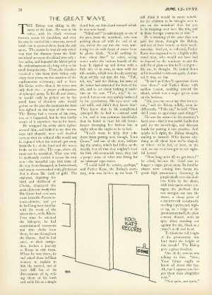 June 13, 1959 P. 28
