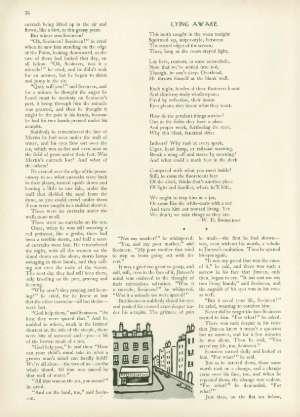 June 13, 1959 P. 36
