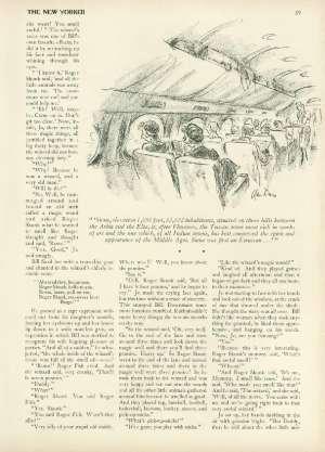 June 13, 1959 P. 38