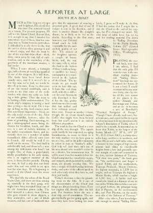 June 13, 1959 P. 41