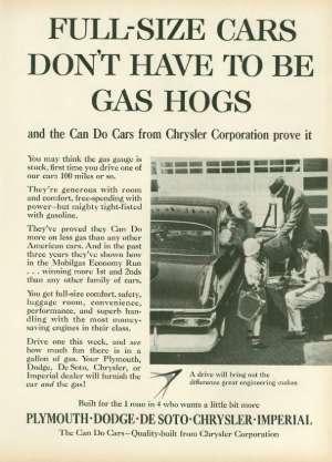 June 13, 1959 P. 84