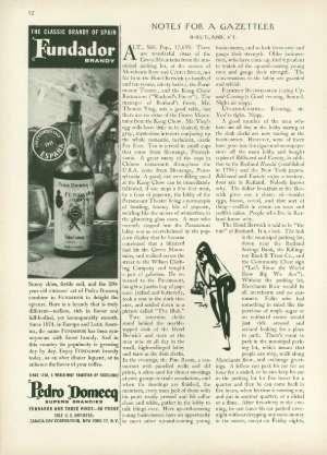 June 13, 1959 P. 92