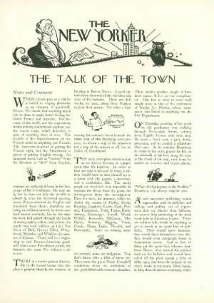 September 20, 1930 P. 13