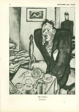 September 20, 1930 P. 19