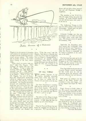 September 20, 1930 P. 21