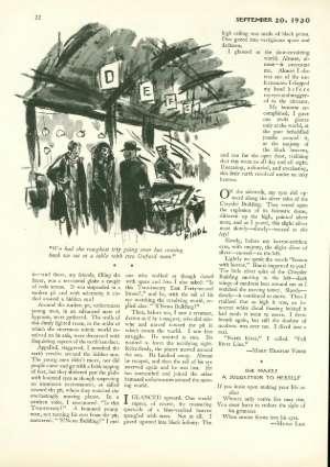 September 20, 1930 P. 22