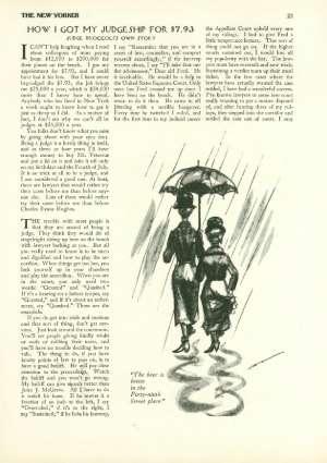 September 20, 1930 P. 23