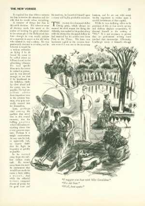 September 20, 1930 P. 26