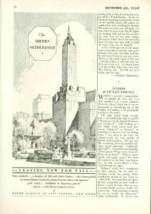 September 20, 1930 P. 32