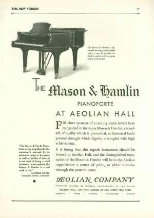 September 20, 1930 P. 36