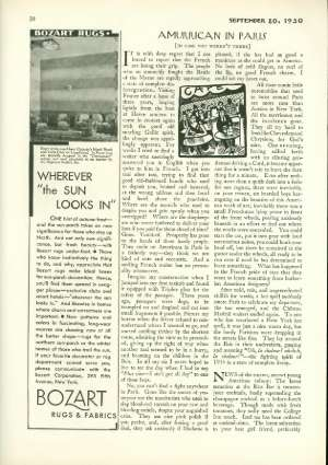 September 20, 1930 P. 38