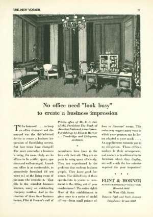 September 20, 1930 P. 56