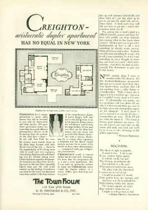 September 20, 1930 P. 58