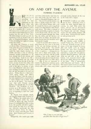 September 20, 1930 P. 70