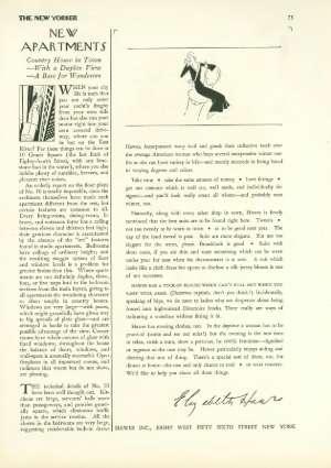 September 20, 1930 P. 74