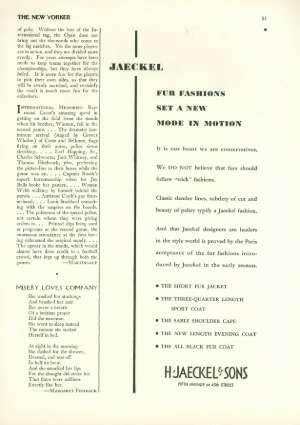 September 20, 1930 P. 81