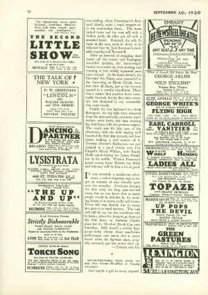 September 20, 1930 P. 91