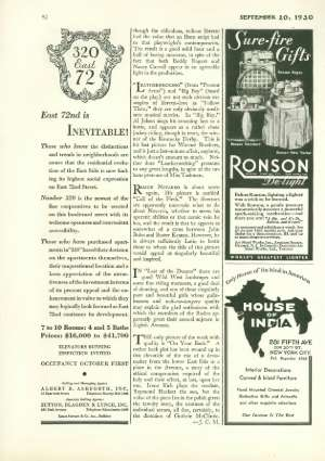 September 20, 1930 P. 93