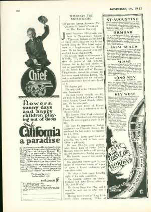 November 19, 1927 P. 102