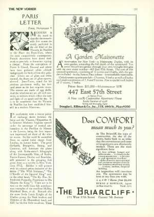 November 19, 1927 P. 110