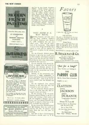 November 19, 1927 P. 123