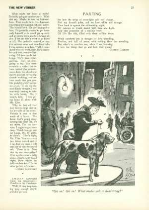 November 19, 1927 P. 24