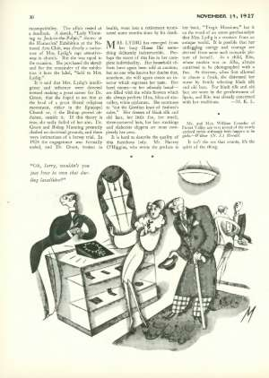 November 19, 1927 P. 31