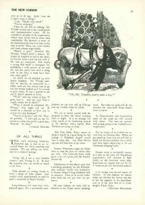 November 19, 1927 P. 32