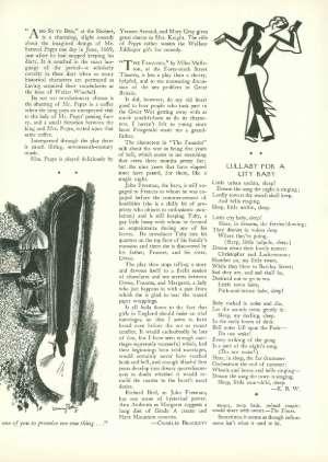 November 19, 1927 P. 34