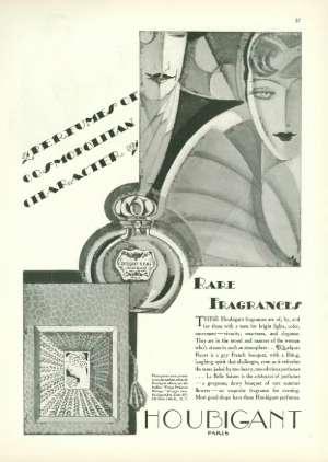 November 19, 1927 P. 36
