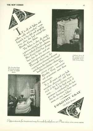 November 19, 1927 P. 44