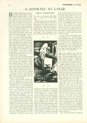 November 19, 1927 P. 46