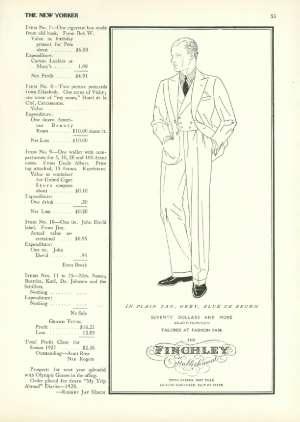November 19, 1927 P. 52