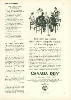 November 19, 1927 P. 66