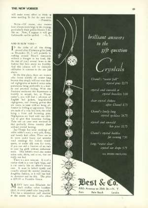 November 19, 1927 P. 68