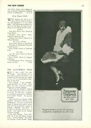 November 19, 1927 P. 83
