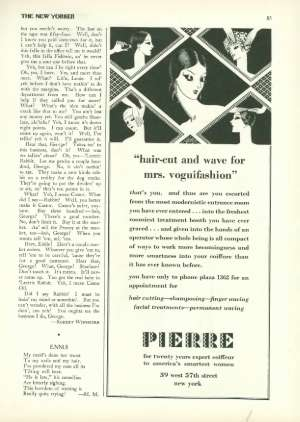 November 19, 1927 P. 85
