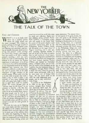 January 6, 1986 P. 17