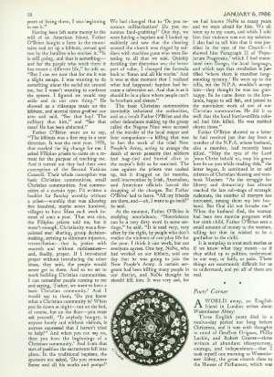 January 6, 1986 P. 18