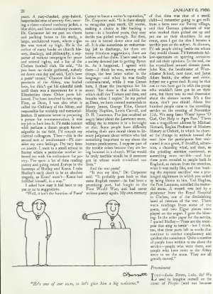 January 6, 1986 P. 20