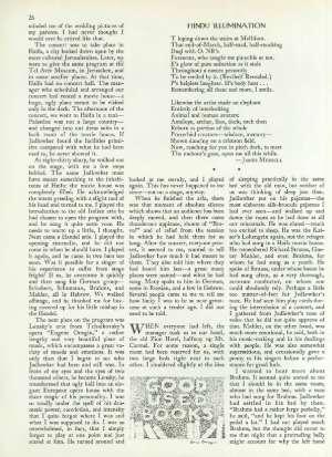 January 6, 1986 P. 26