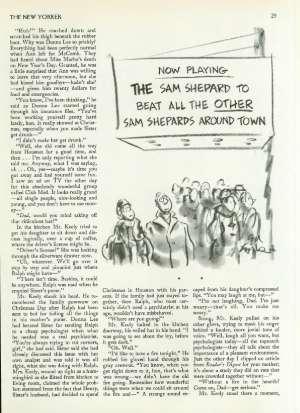 January 6, 1986 P. 28
