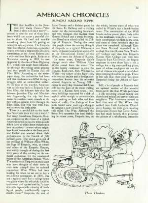 January 6, 1986 P. 35
