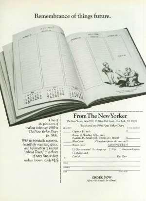 January 6, 1986 P. 58