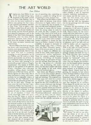 January 6, 1986 P. 66