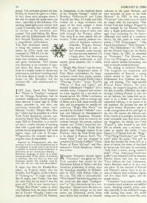 January 6, 1986 P. 75