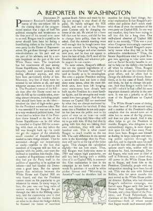 January 6, 1986 P. 76